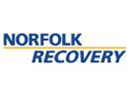 Norfolk Recovery